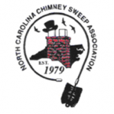 North Carolina Chimney Sweep Association