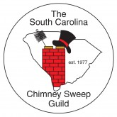 South Carolina Chimney Sweep Guild