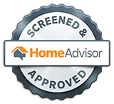 Home Advisor Service Professional