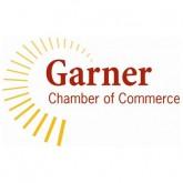 Garner Chamber